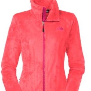 Osito 2 Jacket in XXXL (Women's)